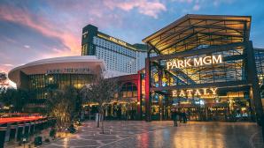 MGM Park Las Vegas©MGM Ressorts