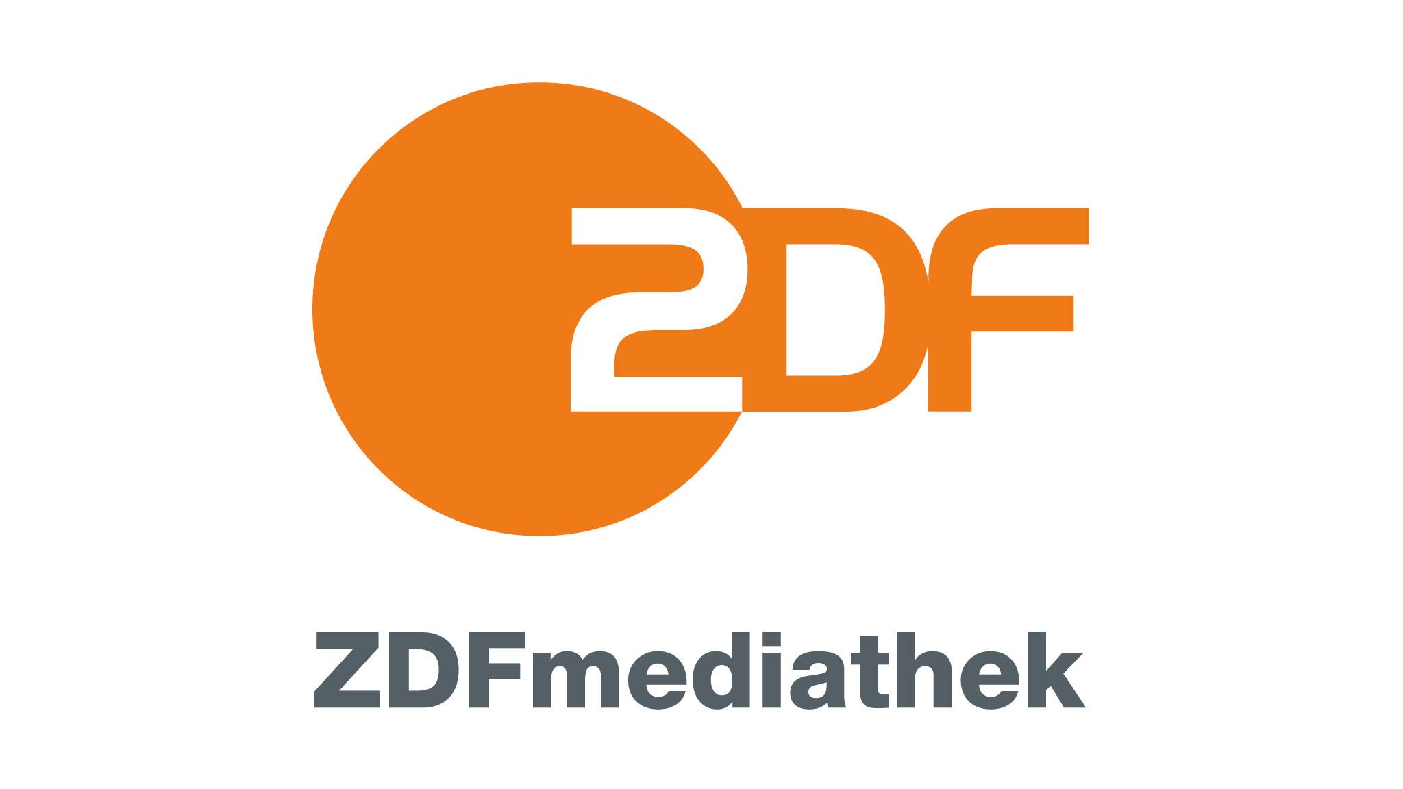 Zdf Mediathek Kostenlos