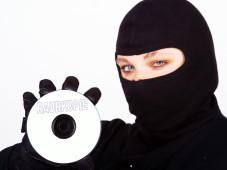 Spionage-Angriff aus dem Netz©Frank Eckgold - Fotolia