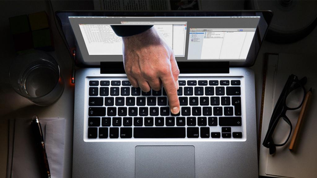 Raccoon: Datendiebstahl leicht gemacht