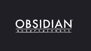Obsidian Entertainment © Obsidian Entertainment