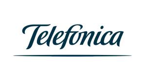 Telefonica©Telefonica