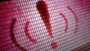 Sicherheitslücke Router©iStock.com/PashaIgnatov