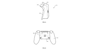 Sony-Patent © patentscope.wipo.int