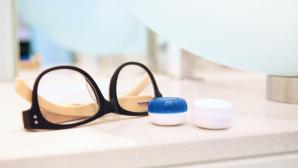Lensbest-Gutschein: Exklusives Angebot für alle Leser der COMPUTER BILD©Lensbest