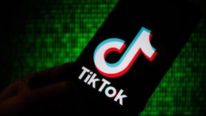 TikTok: Die besten Tipps und Tricks©SOPA Images / Getty Images