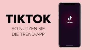 ©TikTok