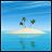 Icon - Island Wars