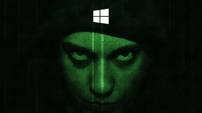Windows ohne Spionage: So gewöhnen Sie Ihrem System das Schnüffeln ab©iStock.com/Marco_Piunti, Microsoft