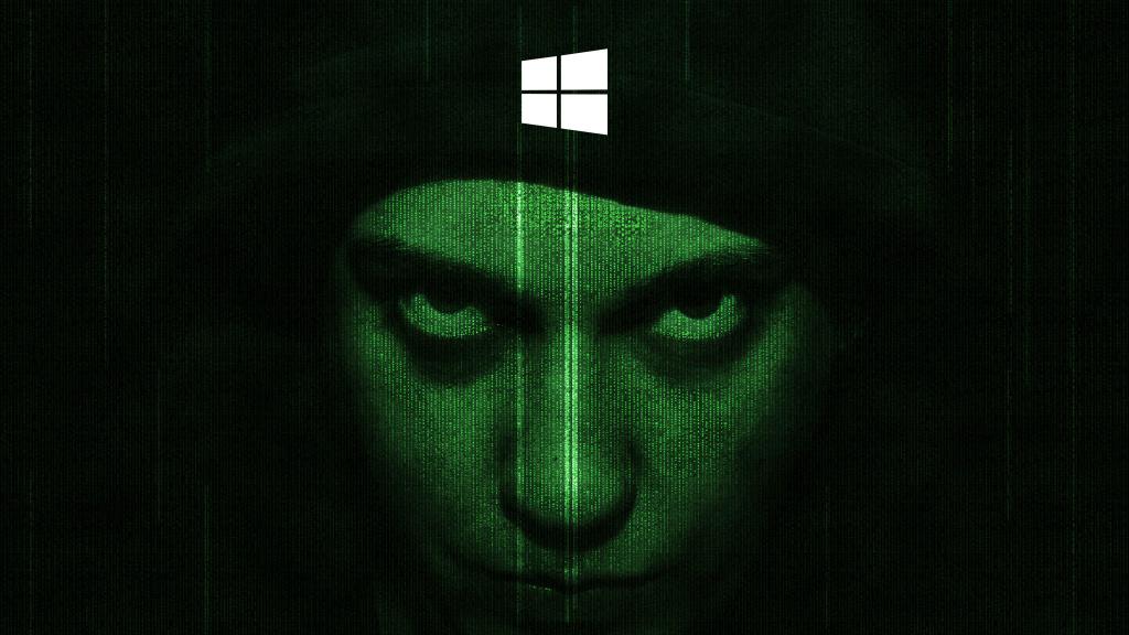 Windows ohne Spionage: So gewöhnen Sie Ihrem System das Schnüffeln ab
