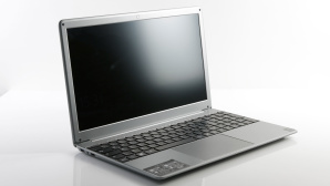Das Peaq Classic PNB C150 vor grauem Hintergrund©COMPUTER BILD