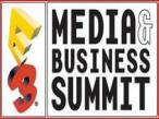 E3-Spielemesse: Zurück nach Los Angeles Die Spielemesse E3 zieht zurück nach Los Angeles