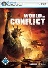 Icon - World in Conflict (Uncut Edition) – Patch 1005