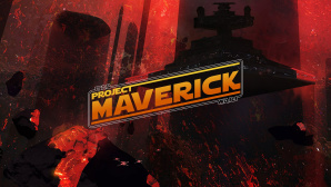 Star Wars � Project Maverick © EA / Twitter.com