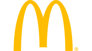 McDonald's Logo©McDonald's