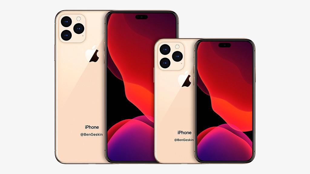Iphone Spiele 2020