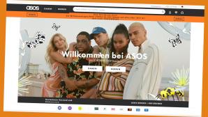 Spar-Deal f�r Neukunden©Screenshot Online-Shop Hersteller