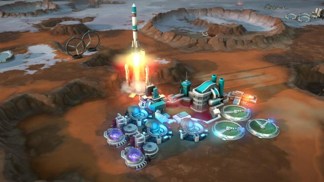 Ultimate Epic Battle Simulator Kostenlos Spielen