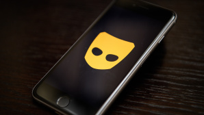 Grindr©Leon Neal / Getty Images