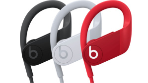 Powerbeats 4 © Apple, Beats by Dre