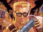 Duke Nukem Forever: Lebenszeichen zum Jahresende Duke Nukem Forever: eine endlose Geschichte