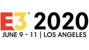 E3 2020©E3