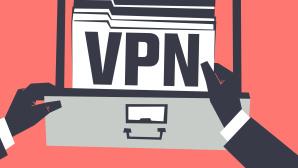 VPN-Apps: Analyse-Dienst Sensor Tower spioniert Nutzer aus Analyse-Unternehmen Sensor Tower spionierte seit 2015 Nutzer mithilfe von mindestens 20 Apps aus.©iStock.com/bobmadbob