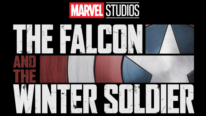 The Falcon and The Winter Soldier bei Disney Plus©Disney