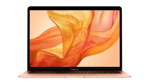 MacBook©MacBook