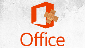 Updatepaket für Office©Microsoft, iStock.com/123ducu, iStock.com/Jostaphot