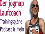 Jogmap.de