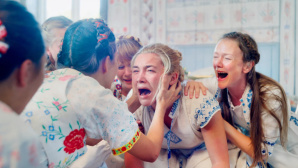 Midsommar © Courtesy of A24