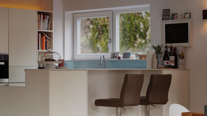Eve Smart Home©Eve