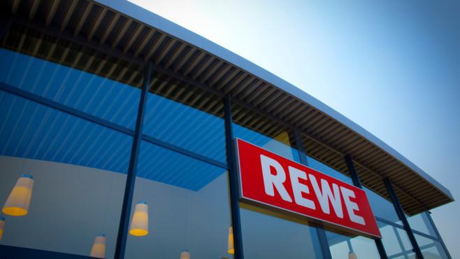 Rewemarkt©Rewe