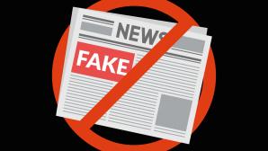 Fake News©iStock.com/agungsptr
