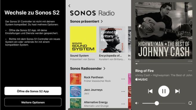 Sonos-S2-App©Sonos