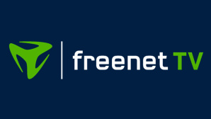 Freenet TV Logo © Freenet