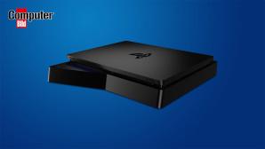PlayStation 5©COMPUTER BILD