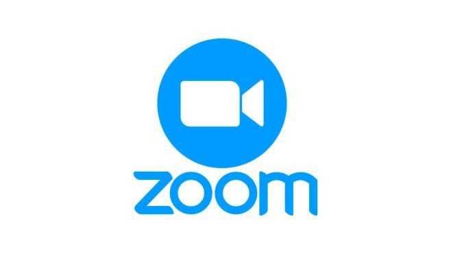 Zoom©Zoom