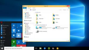 Kommentar: Der beste Dateimanager � ... ist der Windows Explorer Das Folgende in der Einleitung dieses Artikels ist eine �berspitzte Darstellung � und ich stimme dem nicht zu:©COMPUTER BILD