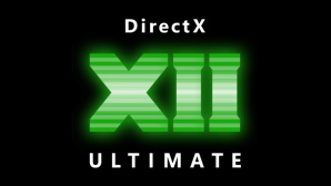 Direct X 12 Ulitmate©Microsoft