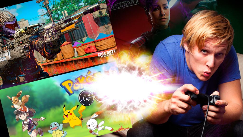 Automaten In Spielhallen – Spielen sie kostenlose spiele auf tablet