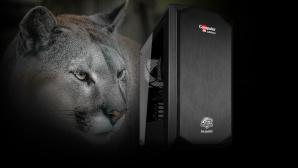 Jetzt bei One.de: Die Gaming-Puma von COMPUTER BILD©iStock.com/maite grau
