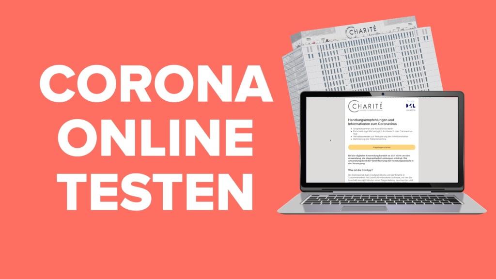 Persönlichkeitstest kostenlos online ohne anmeldung
