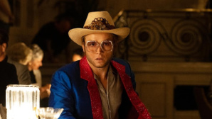 Rocketman bei Amazon Prime Video im April 2020 © Paramount