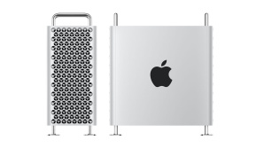 Mac Pro © Apple
