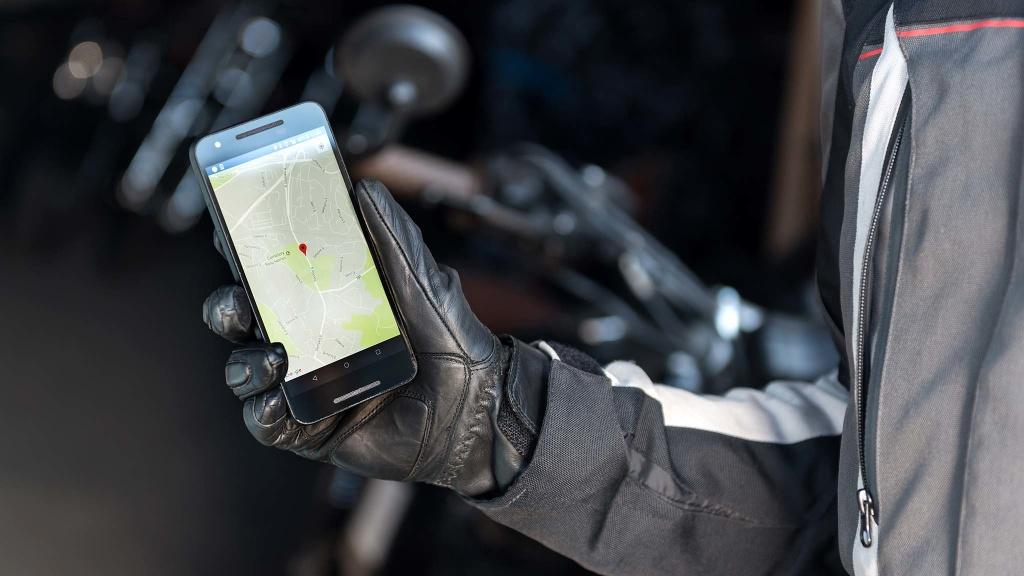 Monimoto Diebstahlschutz: GPS-Tracker für Fahrzeuge im Praxis-Test