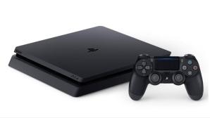 Sony PlayStation 4©Sony