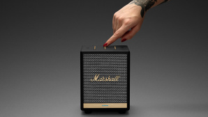 Marshall Uxbridge Voice: Infos, Release, Preis © Marshall Headphone