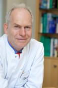Prof. Dr. med. Dr. h.c. Torsten Zuberbier©Prof. Dr. med. Dr. h.c. Torsten Zuberbier